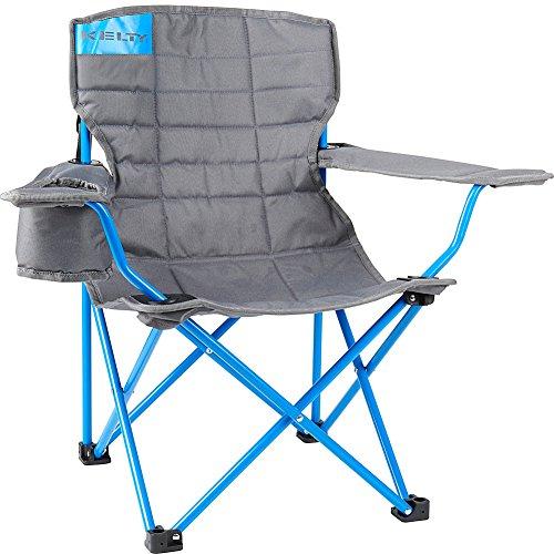 Kelty Kids Chair