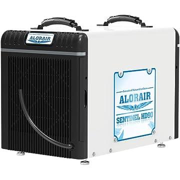 buy AlorAir Sentinel HD90