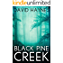 Black Pine Creek