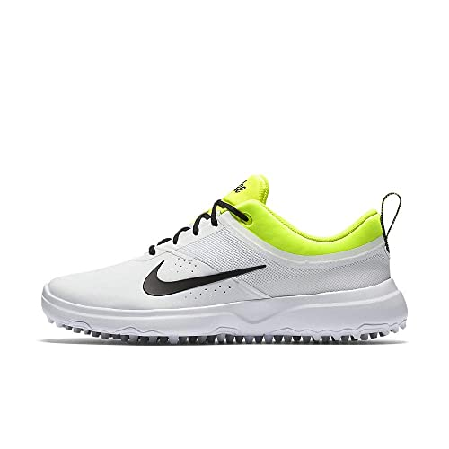 Nike Women\u0027s Akamai Golf Shoe