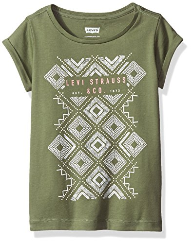 levis-girls-little-short-sleeve-roll-graphic-tee-sea-spray-6