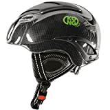 Kong Kosmos Full Helmet Black L/XL