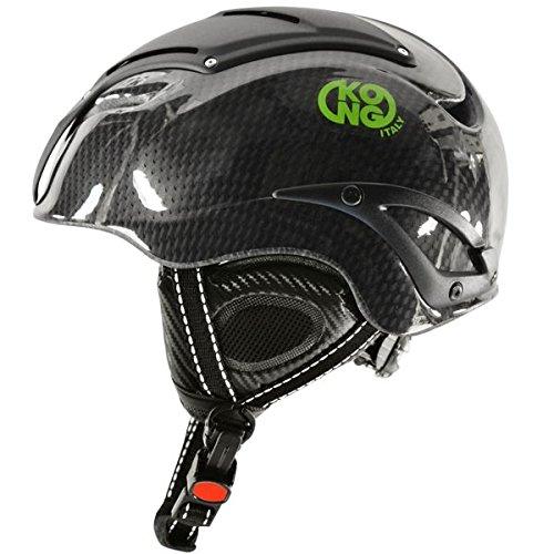 Kong Kosmos Full Helmet Black L/XL by KONG USA