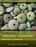 img - for Introduction to Organic Chemistry book / textbook / text book