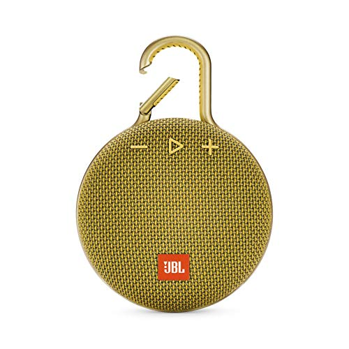 JBL CLIP 3 Waterproof