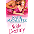 Noble Destiny (Noble series Book 2)