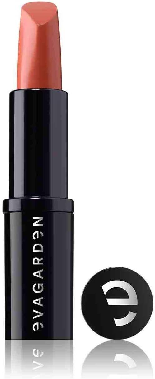 Pintalabios careco Lour Número 594 Coral Haze, 1er Pack (1 x 3 ml), Evagarden Lipstick: Amazon.es: Belleza