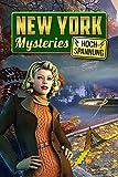New York Mysteries: Hochspannung [PC Download]