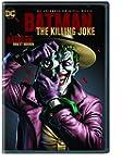 Batman: The Killing Joke (Bilingual)