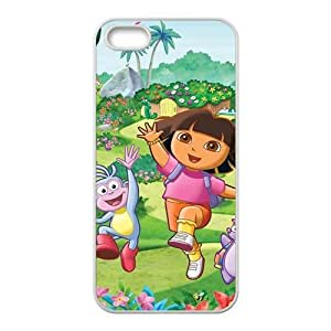 Dora For Case For Samsung Galaxy S3 i9300 Cover