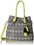 Image of Jessica Simpson Martine Tote