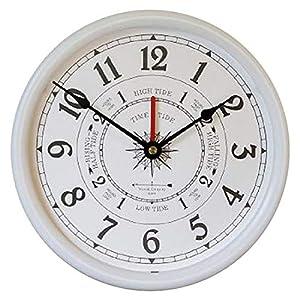 51fq2QwHtlL._SS300_ Best Tide Clocks
