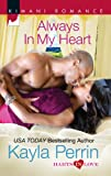 Always in My Heart (Harts in Love Book 281)