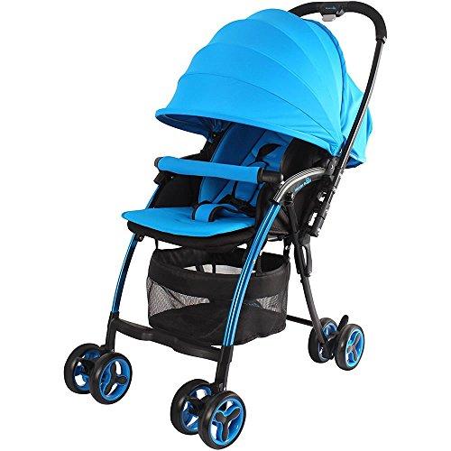 Maclaren Techno Xt Stroller Babies R Us - 1
