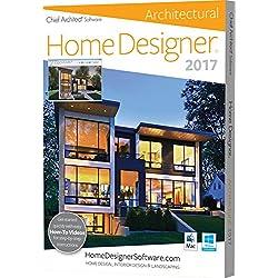Chief Architect Home Designer Architectural 2017