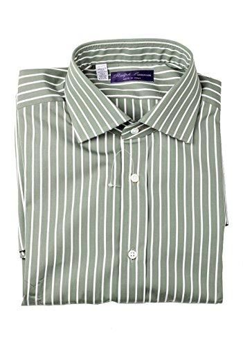 CL - Ralph Lauren Purple Label Shirt Size 39 / 15,5 U.S.
