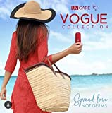 UV Travel Sterilizer-Vogue Edition