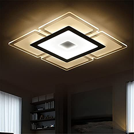 Astonishing Cchyh Led Ceiling Lamp 1 2 Meters Stepless Dimming Living Room Wiring Digital Resources Hutpapmognl