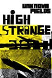 img - for Tales from the Dark Side of the City: High Strange United States Black Sites Expedition book / textbook / text book