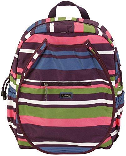 hadaki-tennis-backpack-stripes