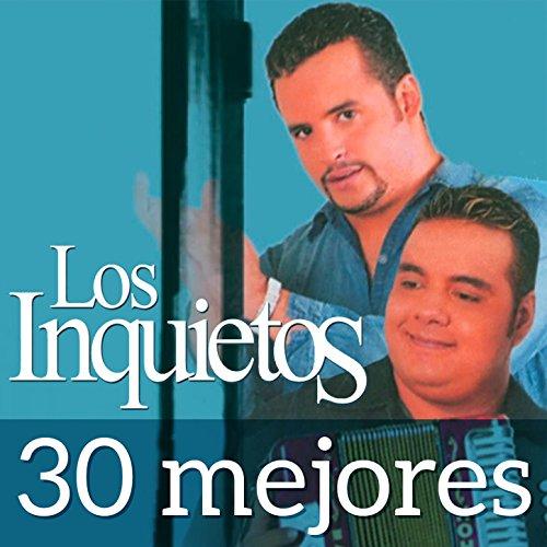 Amazon.com: Volver: Los Inquietos: MP3 Downloads