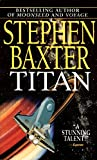Titan (NASA Trilogy, Book 2)