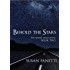 Behold the Stars (Signal Bend Series Book 2)
