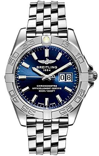 Breitling-Galactic-41-A49350L2C929-366A