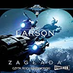 Zaglada (Star Force 2) | B. V. Larson