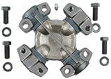 ACDelco 45U2332 Professional U-Joint