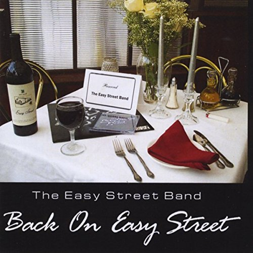 She Dont Know Mp3 Song: She Don't Have To Know By The Easy Street Band On Amazon
