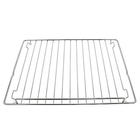 Find A Rejilla de repuesto estante de alambre 460 mm x 355 mm para ...