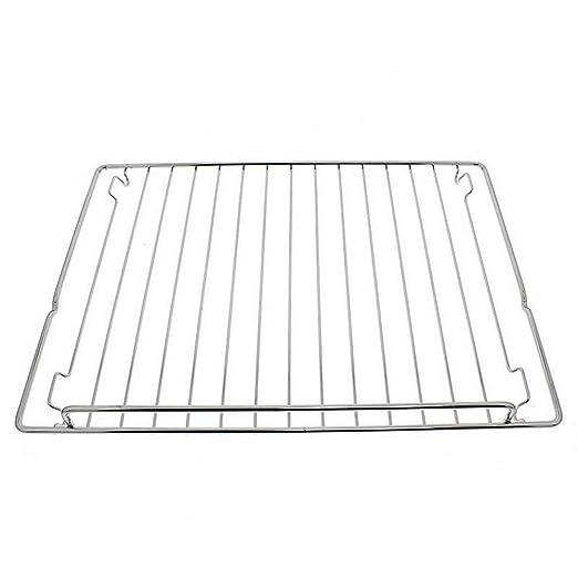 Oven Shelf Rack Replaces Smeg 844091603