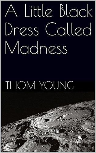 madness dress - 5