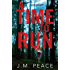 A Time to Run: A Constable Sammi Willis Novel 1