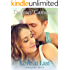 Love at Last (Finding Love Book 6)