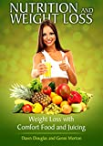 Free eBook - Nutrition and Weight Loss