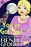 Bargain eBook - You ve Got Tail