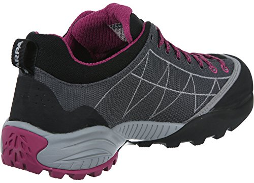 GTX Scarpa Women Lite Schuhe fuchsia Zen anthracite rt1U4t