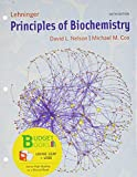 Principles of Biochemistry (Loose Leaf) and Portal Access Card, Nelson, David L. and Cox, Michael, 1464110646