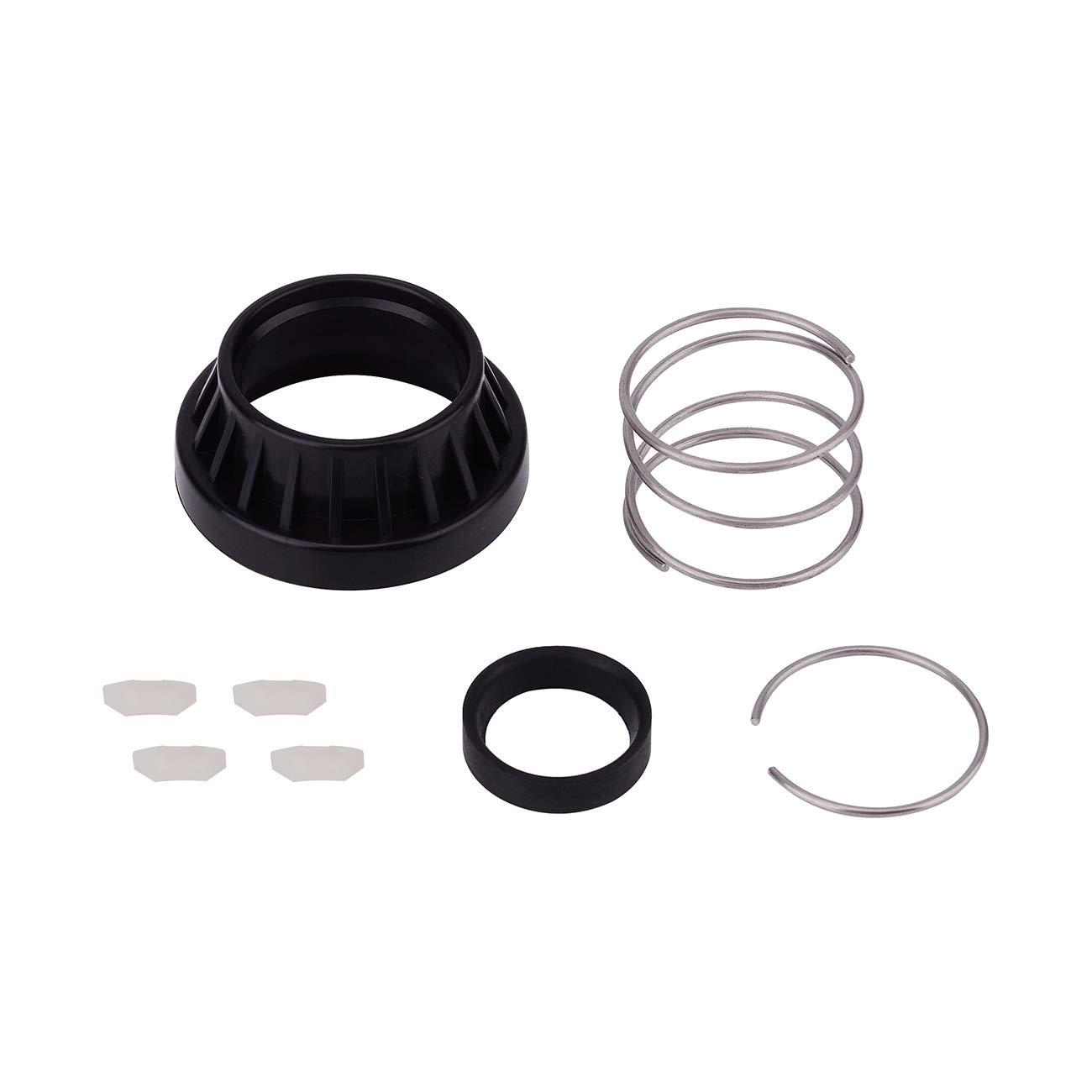 285170 Dishwasher Faucet Coupler Kit for WP285170 PS334438
