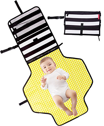 baby-diaper-changing-pad-clutch-portable-diaper-changing-station-for-baby-newborn-infantfoldable-mat