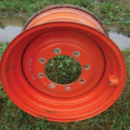 used 24 inch rims - 2