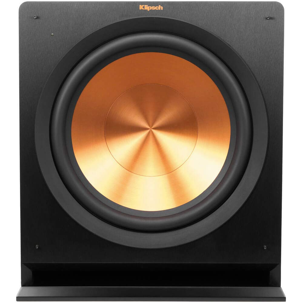Klipsch R-115SW 800W Powered 15' Subwoofer