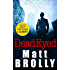 Dead Eyed (DCI Michael Lambert crime series, Book 1)