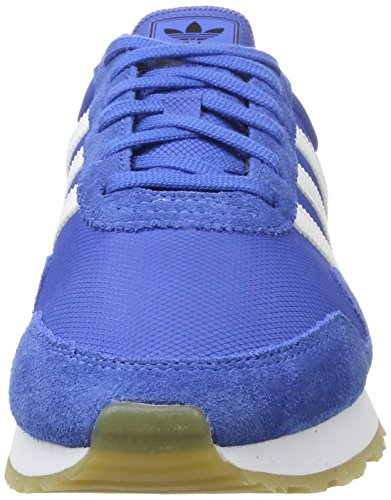 Bleu Sneakers bleu Ftwbla Adidas Hommes Haven Gum3 azqwnR68x
