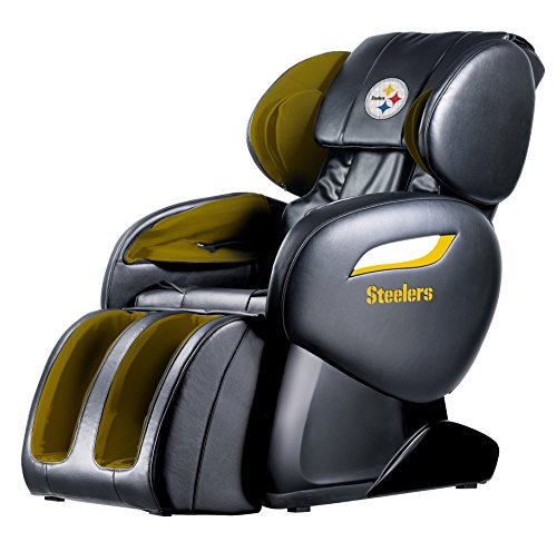 NFL Pittsburgh Steelers Electric