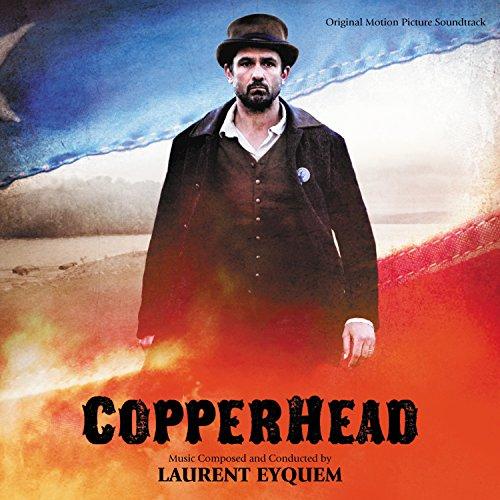 Copperhead (2013) Movie Soundtrack