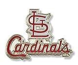 Aminco St. Louis Cardinals Primary Plus Pin