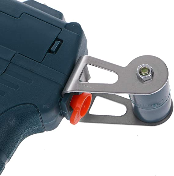 60 W Saldatore elettrico manuale A0127 220 V 40 W